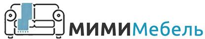 Мимимебель
